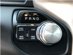 2019 Ram 1500 Crew Cab 4x4,  Pickup #KN507236 - photo 13