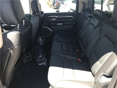 2019 Ram 1500 Crew Cab,  Pickup #KN507511 - photo 6