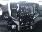 2019 Ram 1500 Crew Cab,  Pickup #KN507511 - photo 11