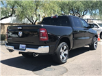 2019 Ram 1500 Crew Cab,  Pickup #KN507511 - photo 2