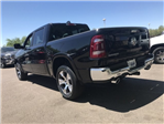 2019 Ram 1500 Crew Cab,  Pickup #KN507511 - photo 3