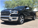 2019 Ram 1500 Crew Cab,  Pickup #KN507511 - photo 4