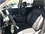 2019 Ram 1500 Crew Cab,  Pickup #KN507511 - photo 5