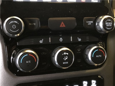 2019 Ram 1500 Crew Cab 4x2,  Pickup #KN508499 - photo 14