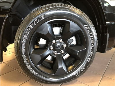 2019 Ram 1500 Crew Cab 4x2,  Pickup #KN508499 - photo 7