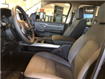 2019 Ram 1500 Crew Cab 4x2,  Pickup #KN508499 - photo 11