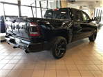 2019 Ram 1500 Crew Cab 4x2,  Pickup #KN508499 - photo 2