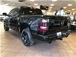 2019 Ram 1500 Crew Cab 4x2,  Pickup #KN508499 - photo 4
