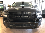 2019 Ram 1500 Crew Cab 4x2,  Pickup #KN508499 - photo 6