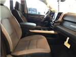 2019 Ram 1500 Crew Cab 4x2,  Pickup #KN508499 - photo 9