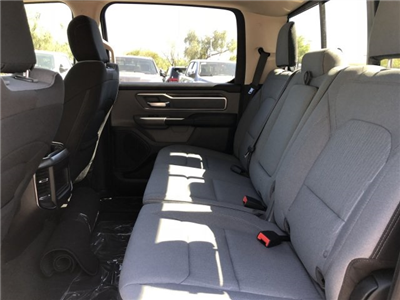 2019 Ram 1500 Crew Cab 4x2,  Pickup #KN508500 - photo 7