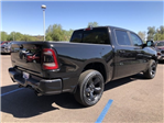 2019 Ram 1500 Crew Cab 4x2,  Pickup #KN508500 - photo 2