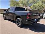 2019 Ram 1500 Crew Cab 4x2,  Pickup #KN508500 - photo 3