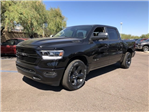 2019 Ram 1500 Crew Cab 4x2,  Pickup #KN508500 - photo 4