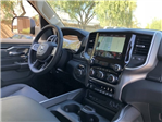 2019 Ram 1500 Crew Cab 4x2,  Pickup #KN508500 - photo 5