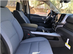 2019 Ram 1500 Crew Cab 4x2,  Pickup #KN508500 - photo 6