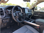 2019 Ram 1500 Crew Cab 4x2,  Pickup #KN508500 - photo 9