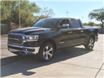 2019 Ram 1500 Crew Cab 4x4,  Pickup #KN514867 - photo 4