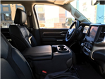 2019 Ram 1500 Crew Cab 4x4,  Pickup #KN514867 - photo 6