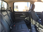2019 Ram 1500 Crew Cab 4x4,  Pickup #KN514867 - photo 7
