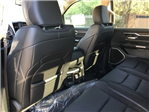 2019 Ram 1500 Crew Cab 4x4,  Pickup #KN514867 - photo 8