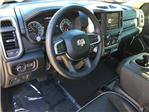 2019 Ram 1500 Crew Cab 4x4,  Pickup #KN514867 - photo 9