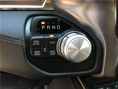 2019 Ram 1500 Crew Cab 4x4,  Pickup #KN515023 - photo 13