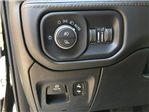 2019 Ram 1500 Crew Cab 4x4,  Pickup #KN515023 - photo 12