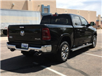 2019 Ram 1500 Crew Cab 4x4,  Pickup #KN515023 - photo 2