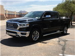 2019 Ram 1500 Crew Cab 4x4,  Pickup #KN515023 - photo 4