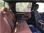 2019 Ram 1500 Crew Cab 4x4,  Pickup #KN515023 - photo 7