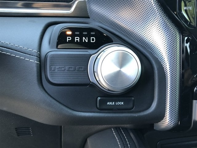 2019 Ram 1500 Crew Cab,  Pickup #KN519737 - photo 13