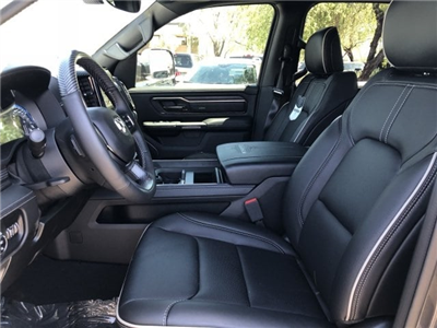 2019 Ram 1500 Crew Cab,  Pickup #KN519737 - photo 9
