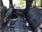 2019 Ram 1500 Crew Cab,  Pickup #KN519737 - photo 8