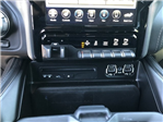 2019 Ram 1500 Crew Cab,  Pickup #KN519737 - photo 12