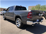 2019 Ram 1500 Crew Cab,  Pickup #KN519737 - photo 3
