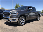 2019 Ram 1500 Crew Cab,  Pickup #KN519737 - photo 4
