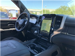 2019 Ram 1500 Crew Cab,  Pickup #KN519737 - photo 6