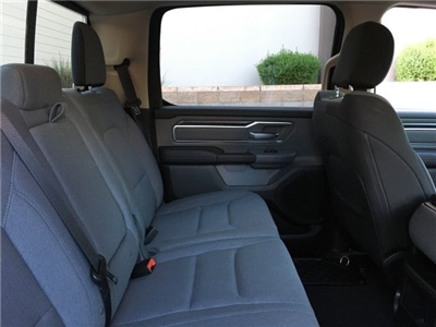 2019 Ram 1500 Crew Cab 4x2,  Pickup #KN531299 - photo 7