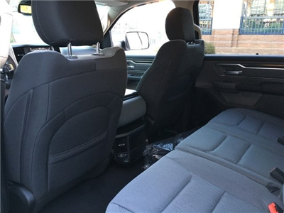 2019 Ram 1500 Crew Cab 4x2,  Pickup #KN531299 - photo 8