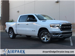 2019 Ram 1500 Crew Cab 4x2,  Pickup #KN531299 - photo 1