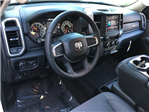 2019 Ram 1500 Crew Cab 4x2,  Pickup #KN531299 - photo 9
