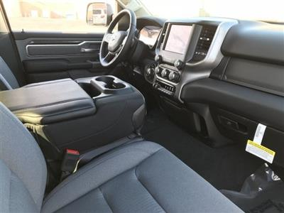 2019 Ram 1500 Crew Cab 4x2,  Pickup #KN531301 - photo 5