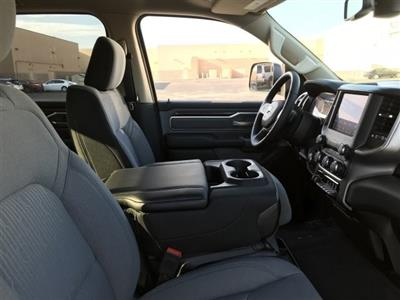 2019 Ram 1500 Crew Cab 4x2,  Pickup #KN531301 - photo 6
