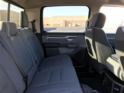 2019 Ram 1500 Crew Cab 4x2,  Pickup #KN531301 - photo 7