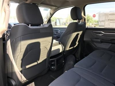 2019 Ram 1500 Crew Cab 4x2,  Pickup #KN531301 - photo 8