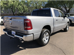 2019 Ram 1500 Crew Cab 4x4,  Pickup #KN536099 - photo 2