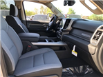 2019 Ram 1500 Crew Cab 4x4,  Pickup #KN536099 - photo 6