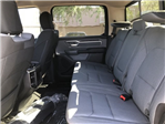 2019 Ram 1500 Crew Cab 4x4,  Pickup #KN536099 - photo 7