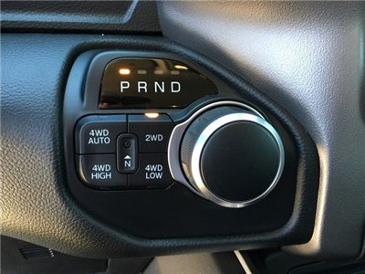 2019 Ram 1500 Crew Cab 4x4,  Pickup #KN540011 - photo 12